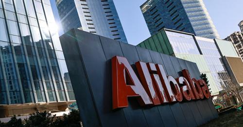 China regulators held talks with Alibaba, Tencent, nine others on 'deepfake' tech
