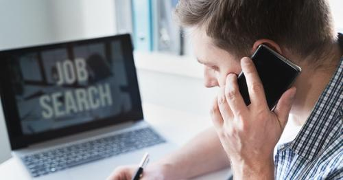Phone Interview questions, Phone Interview tips, Doha jobs, Qatar jobs