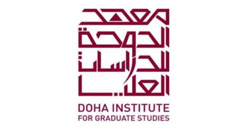 New research-based study on Social trends launched in Qatar