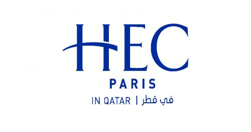 """HEC Paris is holding an """"Online Info Session"""""""