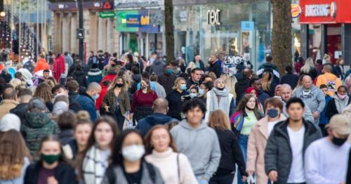 Census 2021 to provide snapshot of life during pandemic