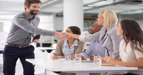How to Obtain the Best-possible Outcome After a Job Interview