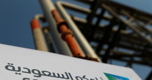 Aramco's next share offer is just as hard a sell