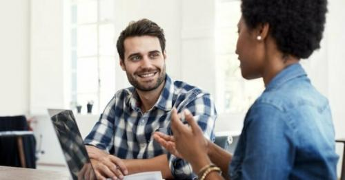 Five vital questions you can ask an interviewer