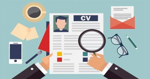 CV format Qatar, Resume format Qatar, jobs in doha qatar, jobs in doha today, jobs in doha 2021, Qatar jobs