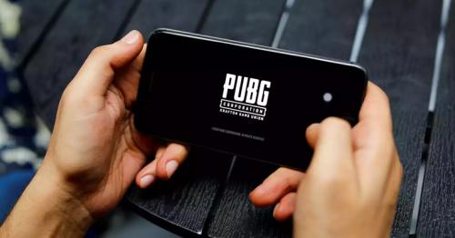 PUBG Mobile reports 1 billion accumulated downloads since 2018 launch