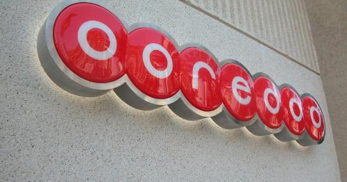 Ooredoo launches new shop in its extensive retail network