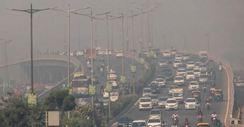 India will not extend 2022 deadline for tighter fuel efficiency rules for carmakers