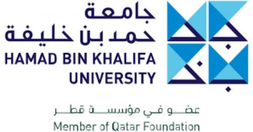 HBKU organises online Webinar for physicians