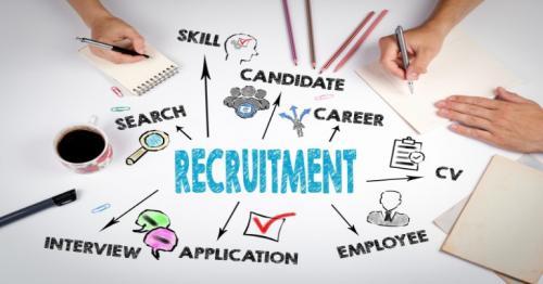 The Top Recruitment Agencies in Qatar