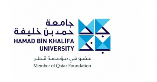 HBKU's QEERI Holds Science Majlis to Tackle Challenges of Corrosion