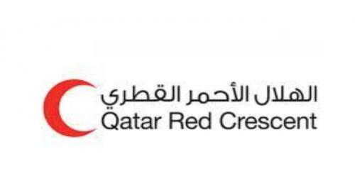 QRCS and PRCS implements Covid-19 response project in west bank