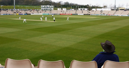 ECB to explore use of COVID-19 passports to help fans return