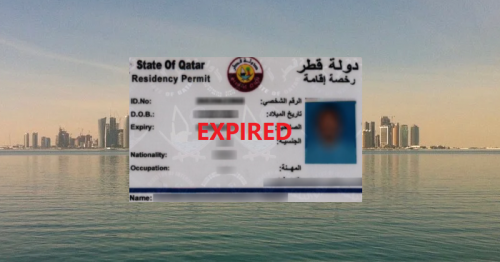 staffing recruitment in Qatar, staffing recruitment in Doha, staffing solution in Qatar, Qatar jobs for expats