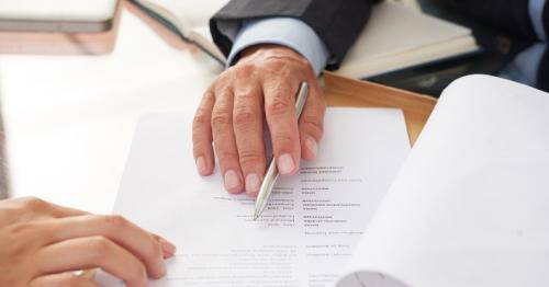 Recruitment agencies in Qatar, IT consultancy, jobs in Qatarjob consultancy in Doha, jobs in Doha, Doha jobs