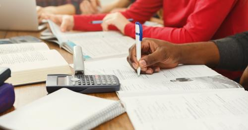 Tips to Pass CCNA Exam,  Pass CCNA Exam, CCNA Exam Tips