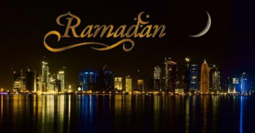 QCH: Astronomically Ramadan to commence from April 13