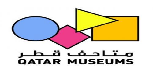 Qatar Museums to organise various activities this month