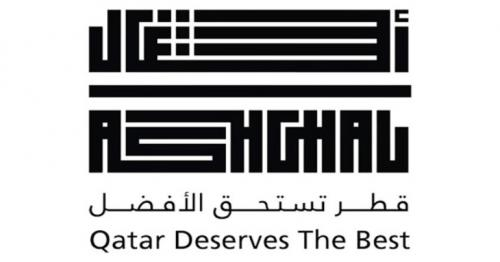Ashghal announces its completion of 80% development works on Losail International Circuit
