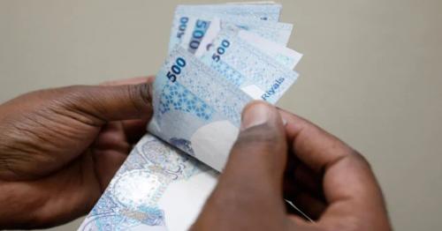 salary in Qatar, how much salary in Qatar, salary in Doha, best recruitment agencies in Qatar