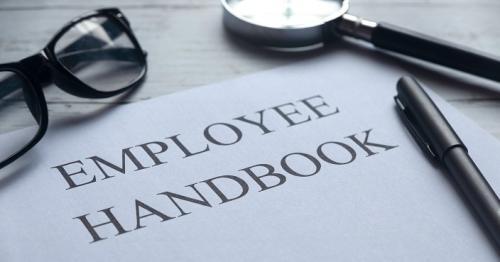 jobs in doha qatar, jobs in doha today, jobs in doha 2021, Qatar jobs, outsourcing in qatar, outsourcing in doha