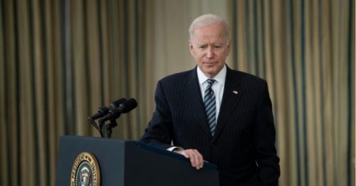 Joe Biden,California,Covid-19