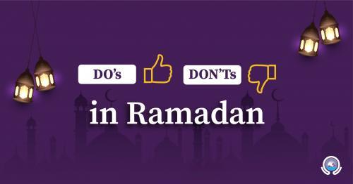 Ramadan, Qatar Blog, Qatar Day, Qatar