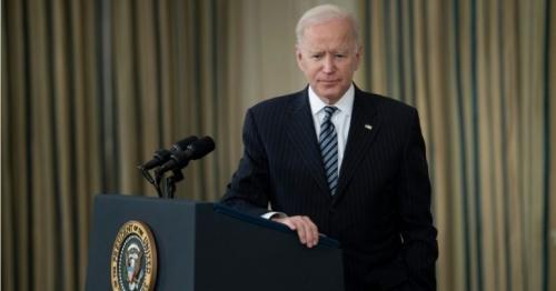 Joe Biden,tax proposal