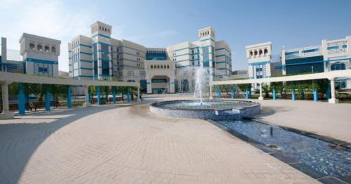 Al Wakra Hospital's OGD department transfers Non-Covid-19 patients to Women's Wellness and Research Center