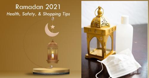 jobs in doha qatar, jobs in doha today, jobs in doha 2021, Qatar jobs, Ramadan, Qatar Ramadan
