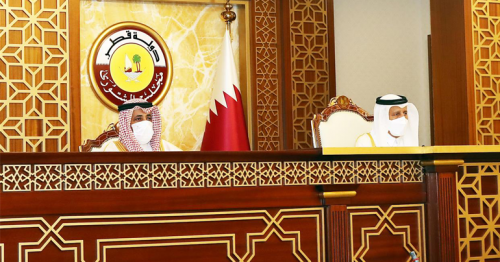 Draft law making health insurance mandatory for residents and visitors approved by Shura Council