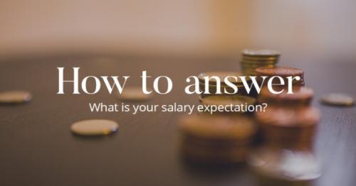 salary in Qatar, how much salary in Qatar, salary in Doha