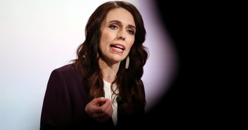 New Zealand to donate vaccines for 800,000 to COVAX vaccine facility - Ardern