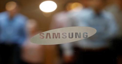 Samsung Sets Up Smartphone Display Manufacturing Unit In Noida