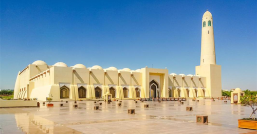 Mosques to open 20 minutes before second azan for Friday prayer: Awqaf