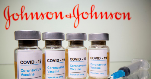 Netherlands to resume use of J&J COVID-19 vaccine, says health minister