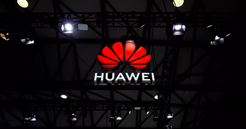 Swedish court to hear Huawei's case against 5G ban
