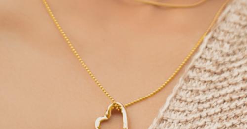 Best Gifts for Ladies, Gift Ideas for Ladies, Ladies Jewellery