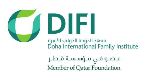 DIFI Holds First Ramadan Discussion Session on Successful Marriage