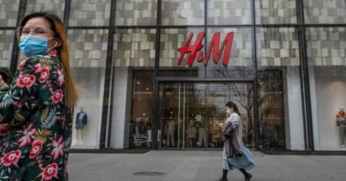 Shopping trips set to fuel economic rebound
