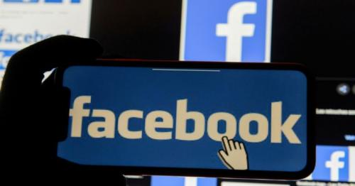 Facebook and Google failed to remove scam adverts