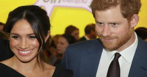 Vax Live - Harry and Meghan to join Covid vaccine concert