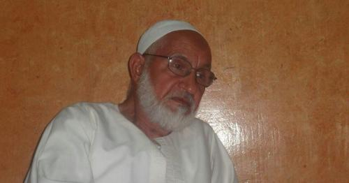 Egypt executes 17 prisoners including 80-year-old Quran teacher