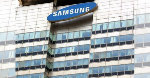 Samsung heirs to pay record inheritance tax