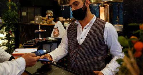 No more kebabs for bitcoins as Turkey's crypto-payment ban looms