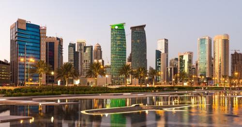 Qatar FIFA World Cup 2022, FIFA World Cup Qatar jobs, FIFA Qatar 2022, FIFA Qatar jobs
