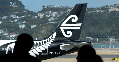 New Zealand to open COVID-19 travel bubble with Cook Islands