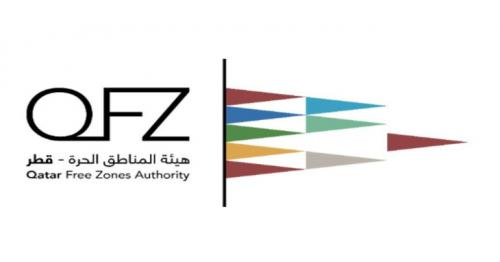 QFZA announces the production of electronic devices to commence from August