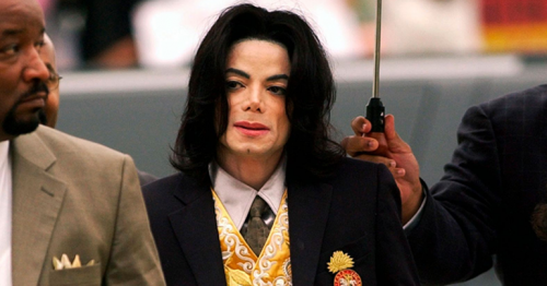 After years-long battle, court hands tax win to Michael Jackson's heirs