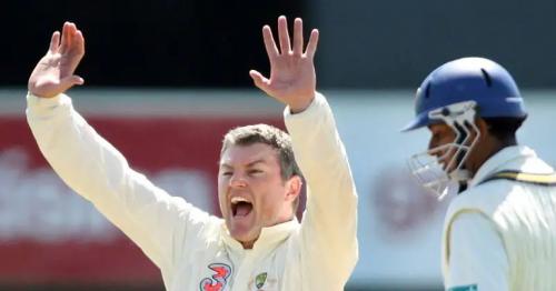 Former Australian Cricketer Stuart MacGill Kidnapped, Released Hour Later, 4 Arrested: Cops